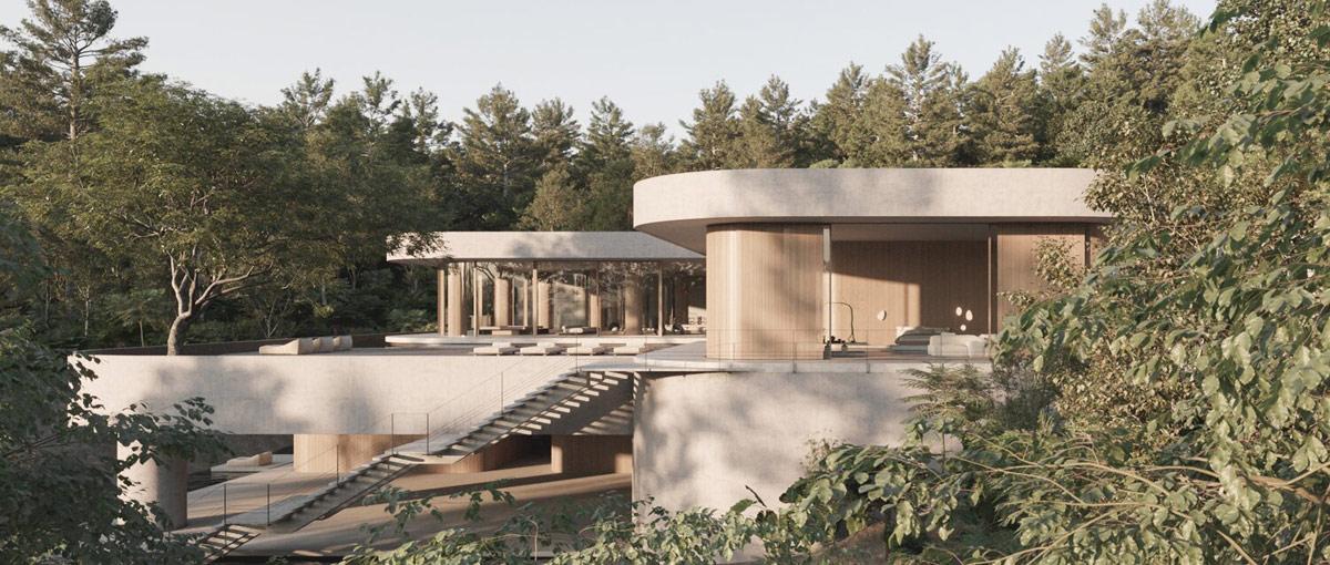 luxurious-facade