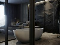 luxury-bath