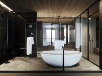 luxury-bathroom-ideas