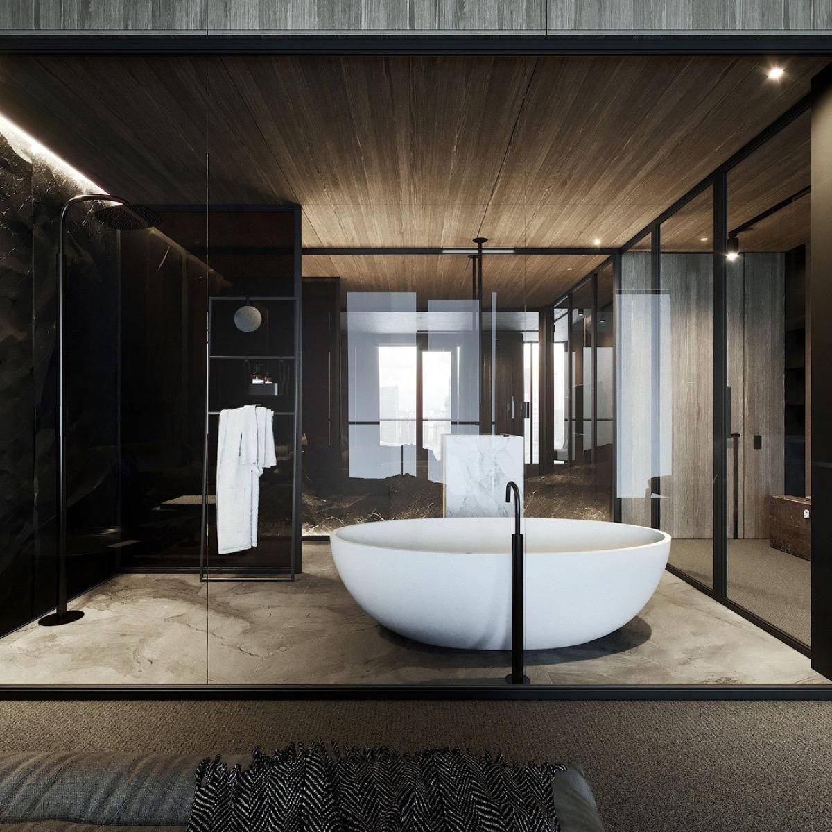 luxury-bathroom-ideas