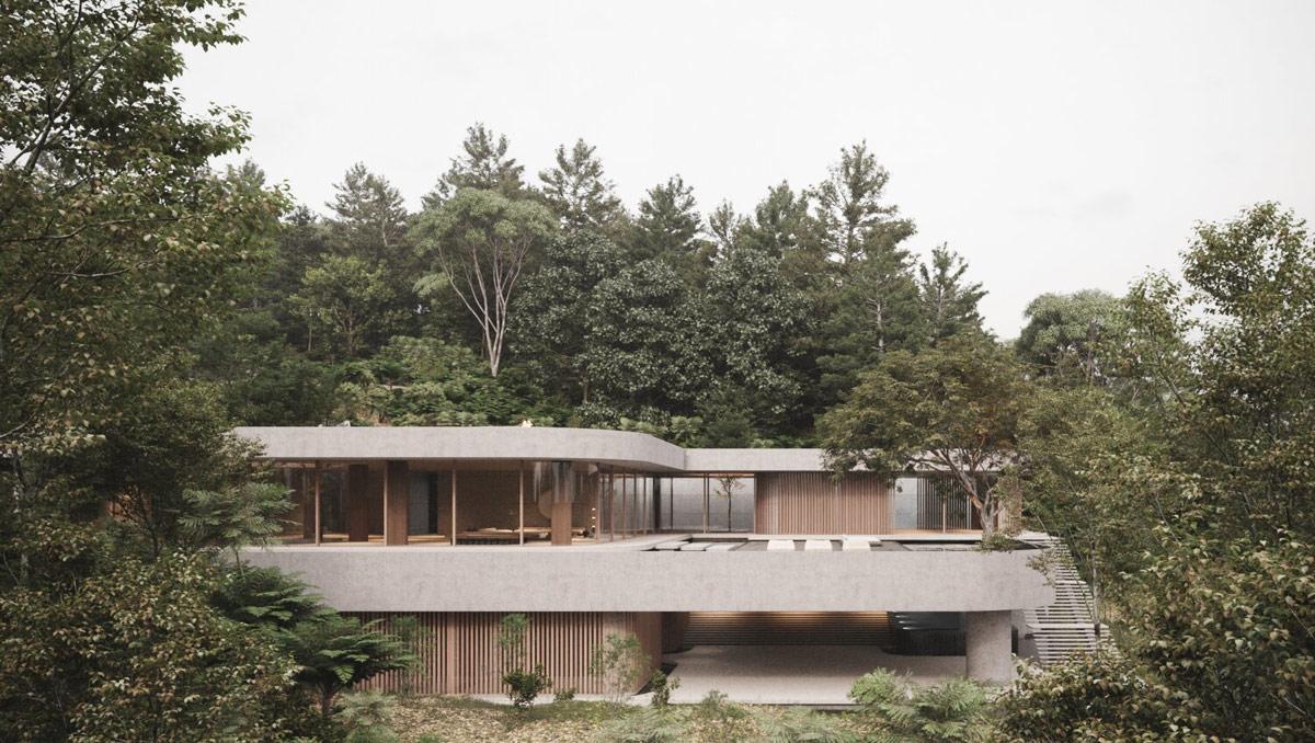 luxury-home-design