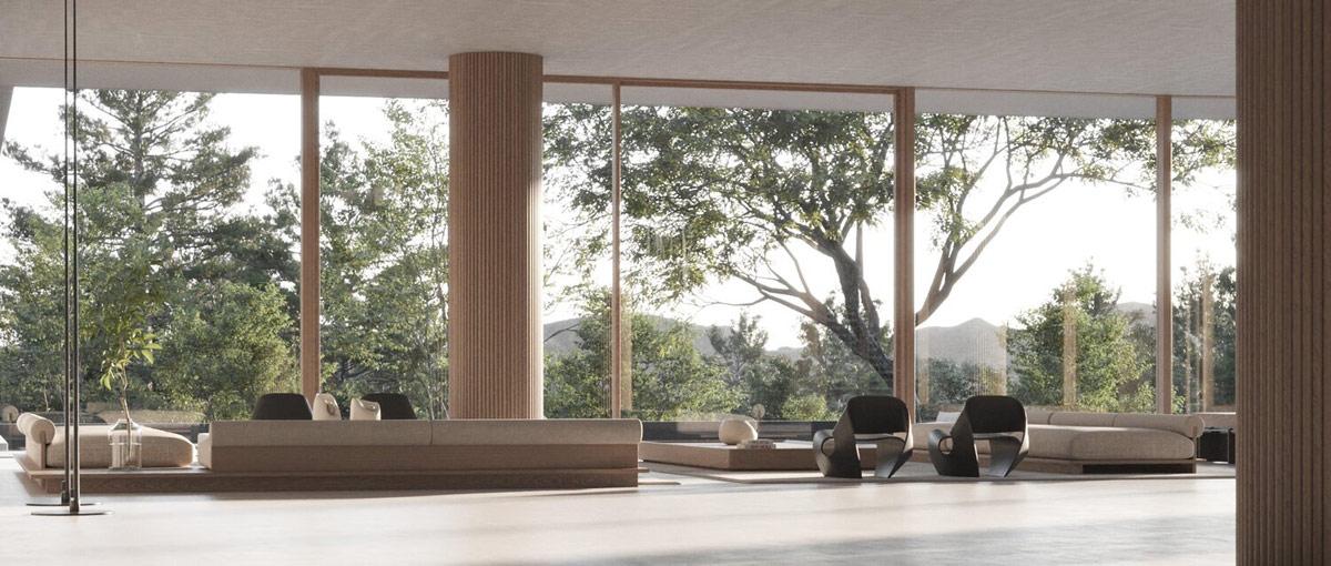luxury-interior-1