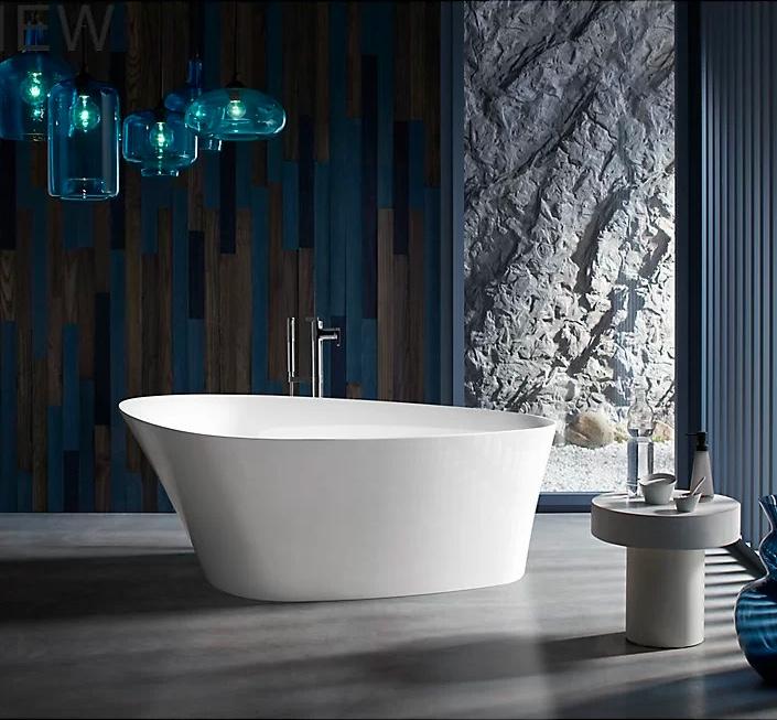 luxury-kohler-freestanding-soak-bathtub-with-16-inch-soak-depth