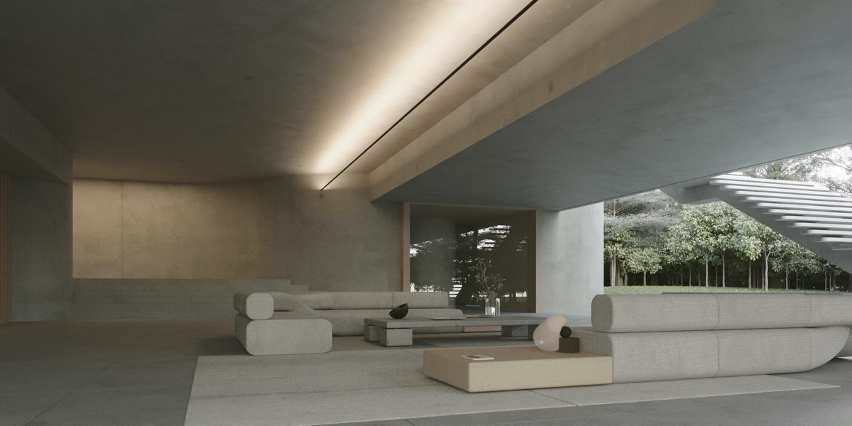 luxury-lounge-design