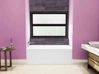 minimalist-alcove-54-inch-bathtub-for-small-bathrooms