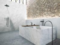 minimalist-bath-tap