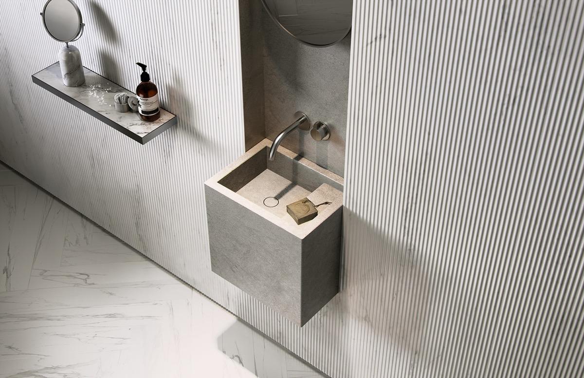 minimalist-bathroom-vanity