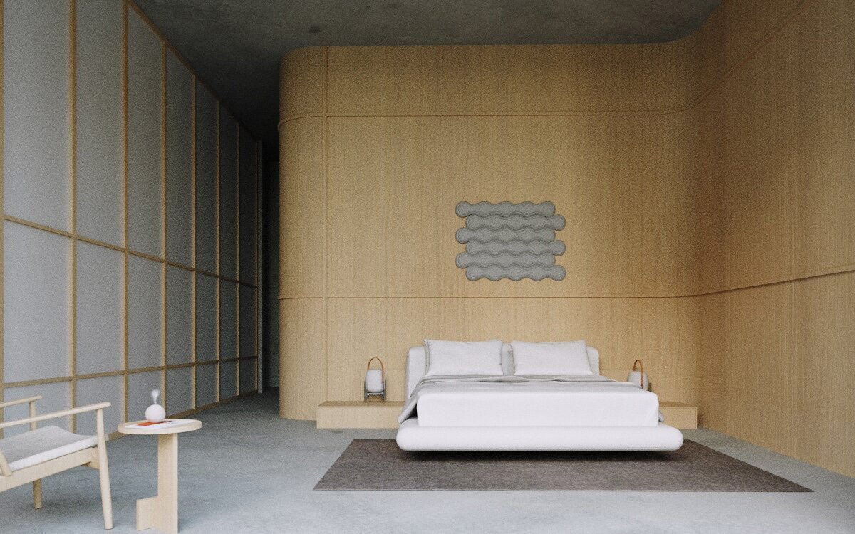 minimalist-bedroom-design