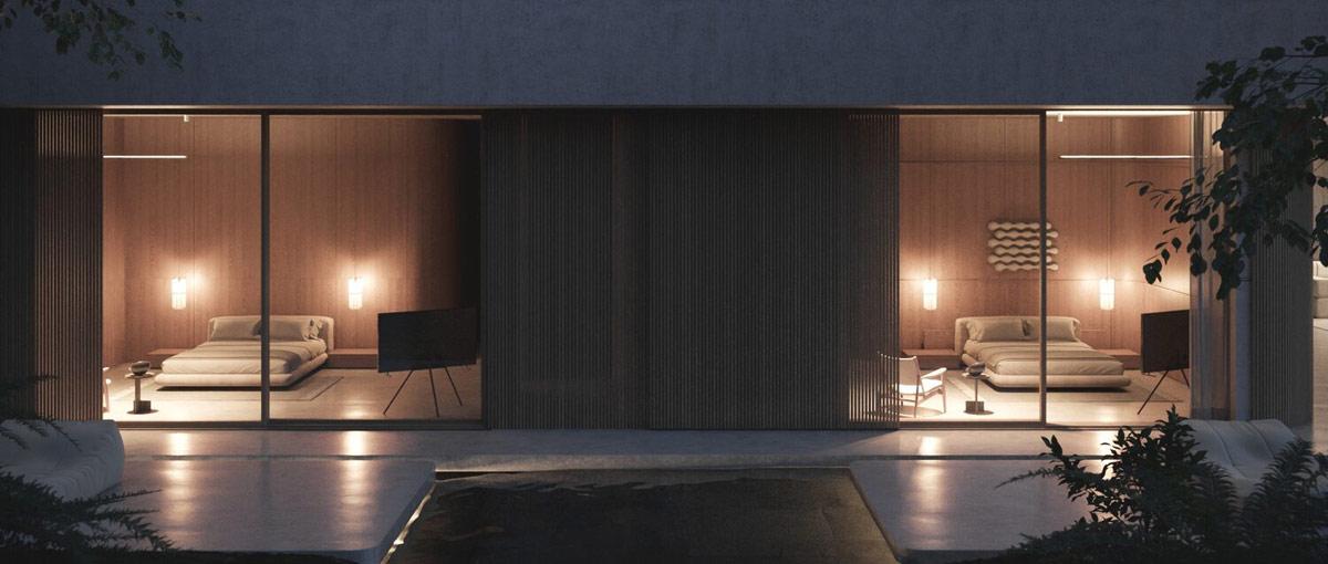 minimalist-bedrooms