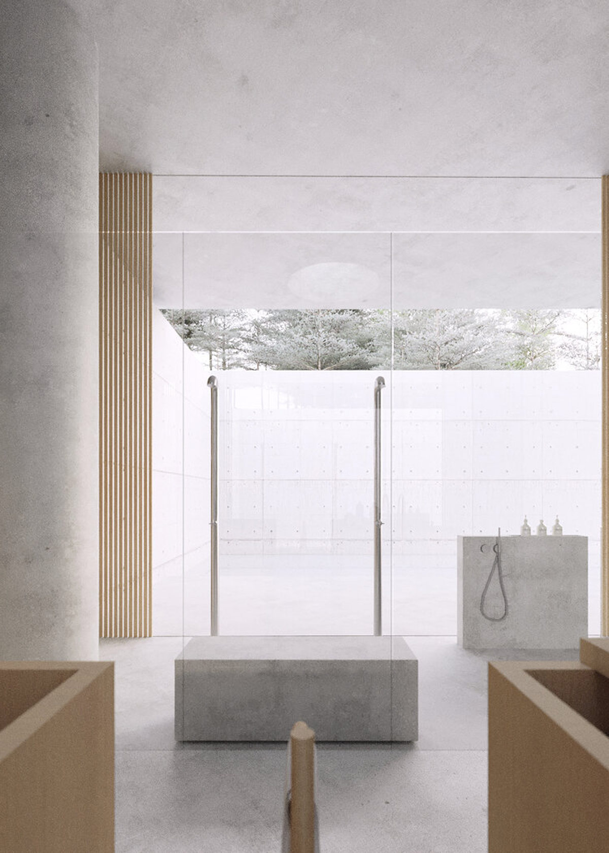 minimalist-showers