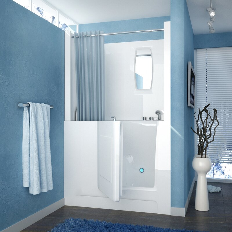 mobile-home-bathtub-ADA-compliant-walk-in-design-with-therapeutic-air-jets