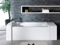 modern-alcove-bathtub-design-ideas-60-length