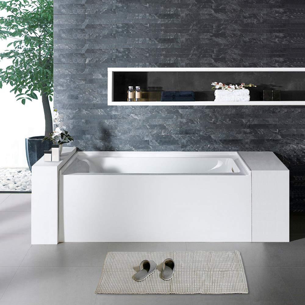modern-alcove-bathtub-design-ideas-60-length