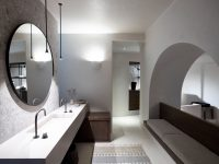 modern-bathrooom-design