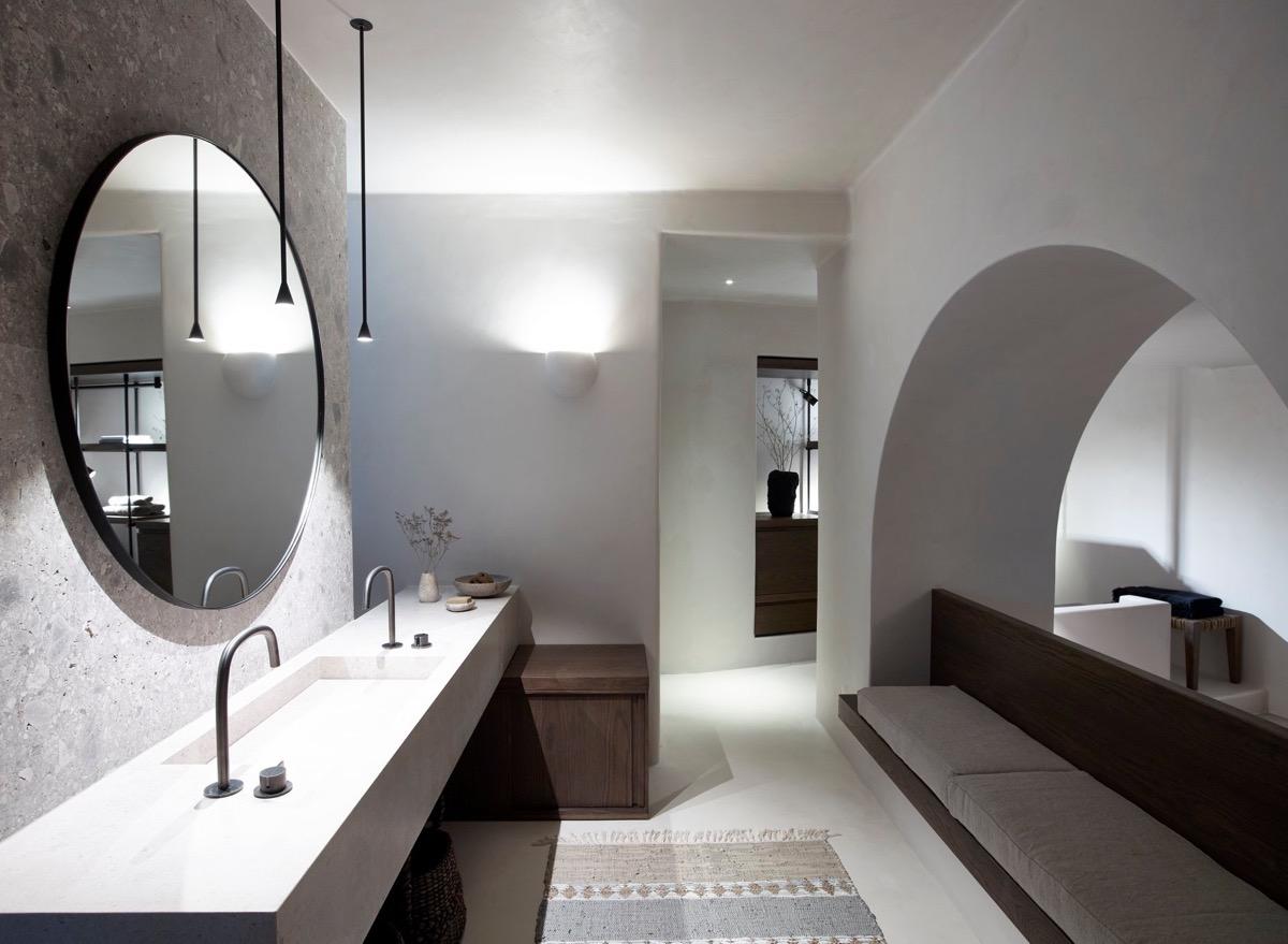 modern-bathrooom-design