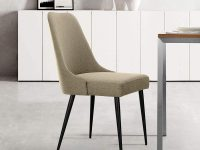 modern-beige-upholstered-dining-chairs-versatile-furniture-for-contemporary-dining-room-theme-stain-resistant-fabric-set-of-two