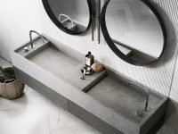 modern-double-bathroom-vanity