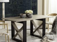 modern-farmhouse-dining-table-smart-x-shaped-base-black-and-wood-high-contrast-design-seats-four-people