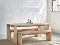 modern-farmhouse-dining-table-solid-wood-construction-minimalistic-rustic-furniture-versatile-countryside-interior-design