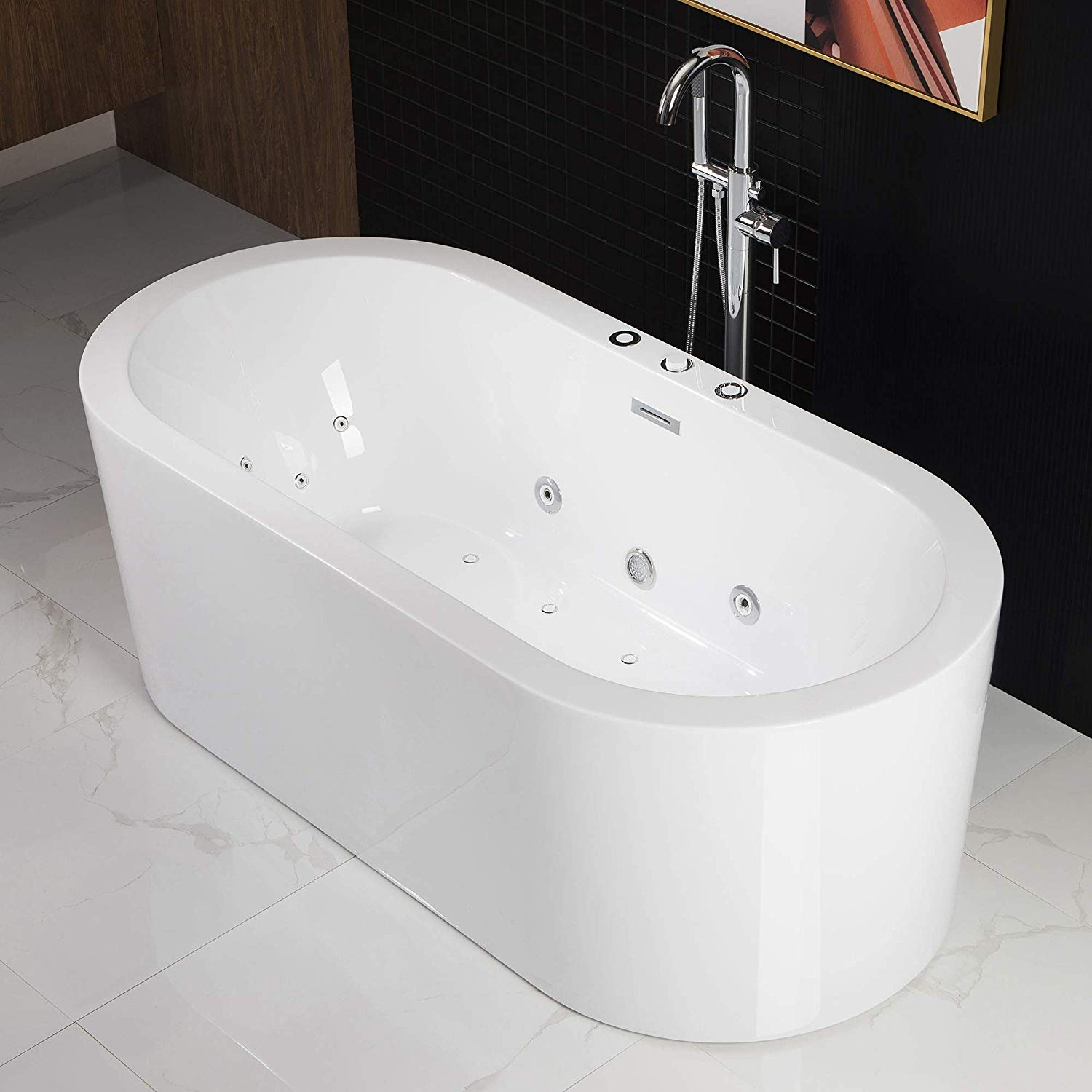 modern-jacuzzi-bathtub-freestanding-design-with-therapeutic-jets-66-inch-length