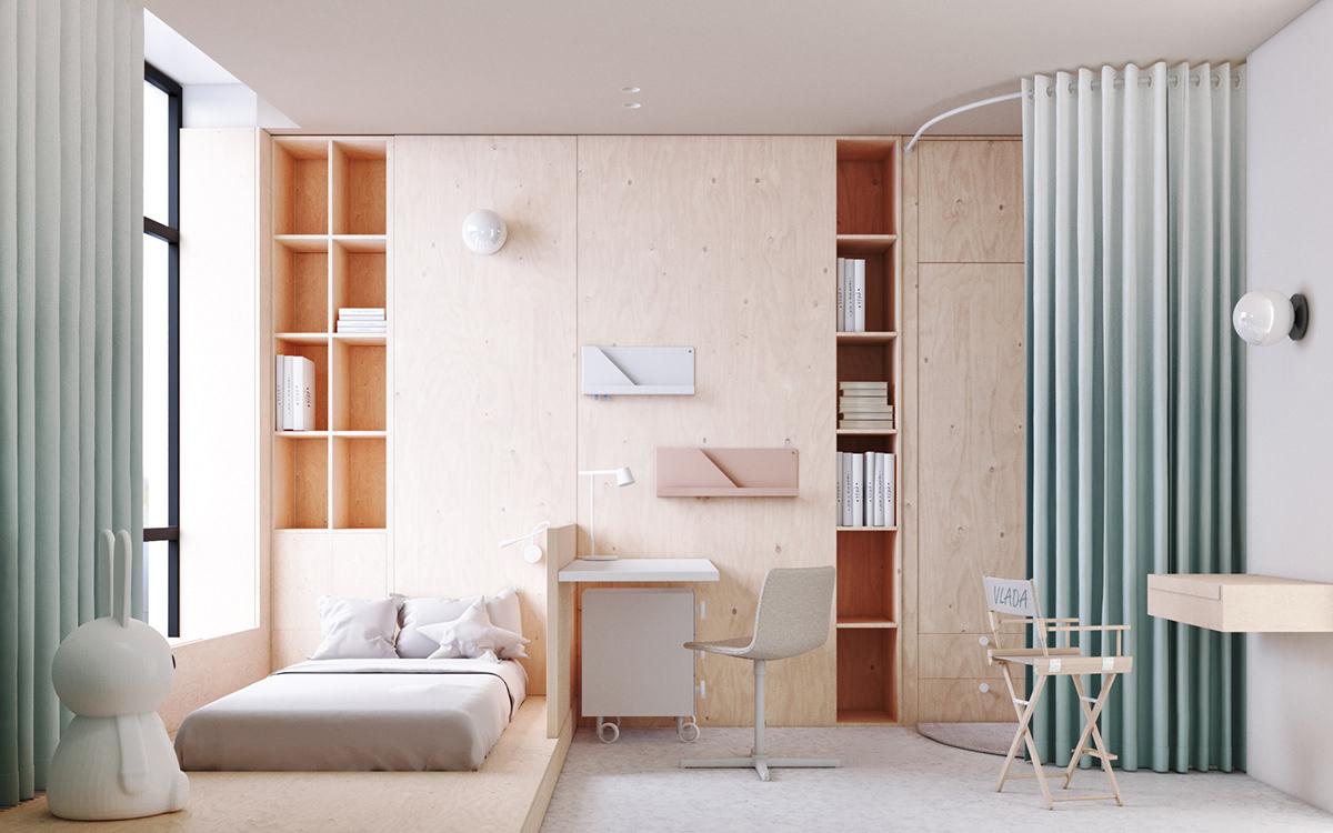 modern-kids-room