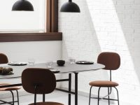 modern-upholstered-dining-chairs-by-menu-designer-minimalist-contemporary-furniture-high-quality-genuine-leather-dakar
