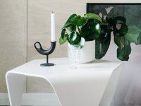 modern-white-coffee-table-origami-geometric-shape-bentwood-mid-century-modern-scandinavian-furniture
