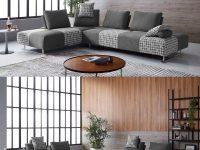modular-patterned-sofa