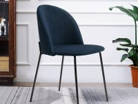 navy-blue-upholstered-dining-chairs-with-curved-backrest-padded-seat-black-metal-legs-minimalist-modern-dining-room-furniture-for-sale