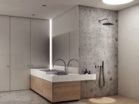 open-plan-shower