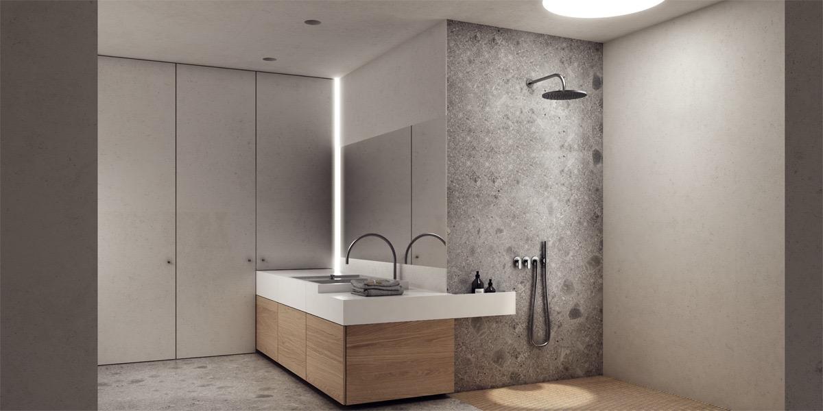 open-plan-shower