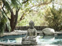 outdoor-buddha-statue-30-inch-design-for-medium-size-gardens-poolside-garden-meditation-area-unique-housewarming-gift-idea