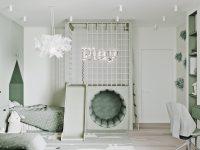 pastel-kids-room