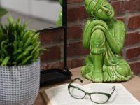 peaceful-green-buddha-statue-resting-posture-10-inch-design-glossy-ceramic-thoughtful-gift-ideas-for-inner-peace-spirituality