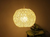 rattan-ball-pendant-light-shades
