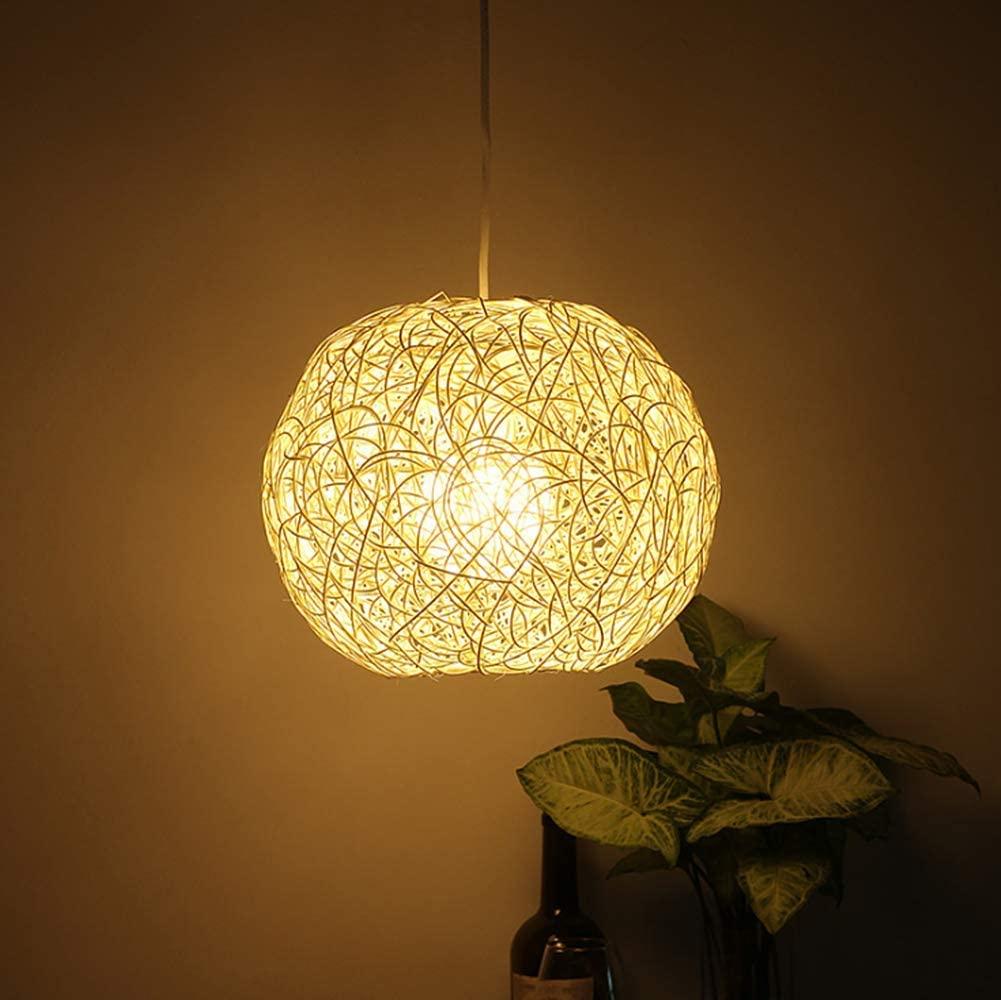 rattan-ball-pendant-light-shades