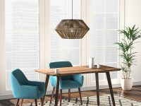 rattan-wicker-pendant-light