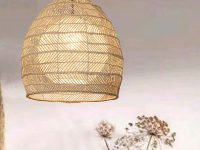 rattan-wicker-pendant-light-shades