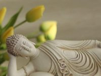 reclining-buddha-statue-small-sculpture-for-mantle-or-shelf-unique-spiritual-gift-idea-buddhist-decoration-ideas