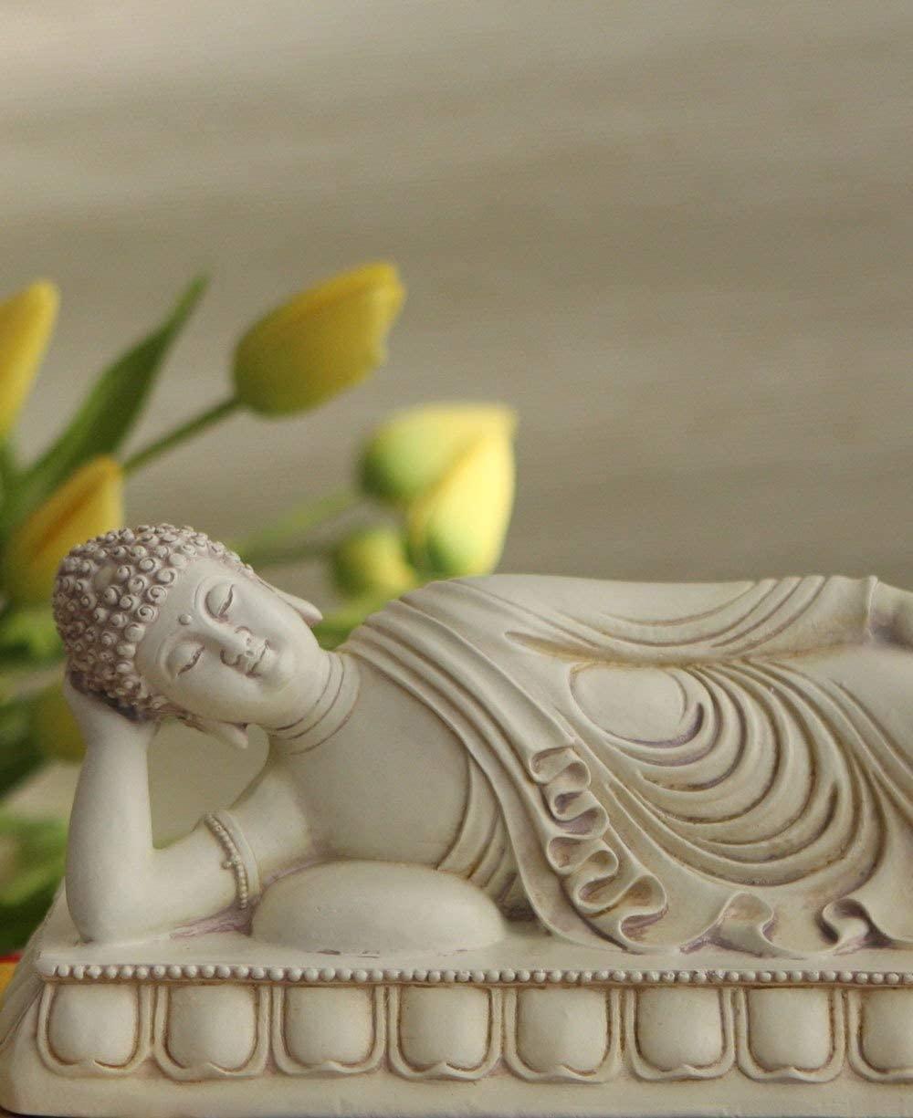 reclining-buddha-statue-small-sculpture-for-mantle-or-shelf-unique-spiritual-gift-idea-buddhist-decoration-ideas