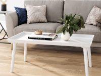 rectangular-white-tray-coffee-table-versatile-affordable-modern-furniture-for-modern-living-room-decor