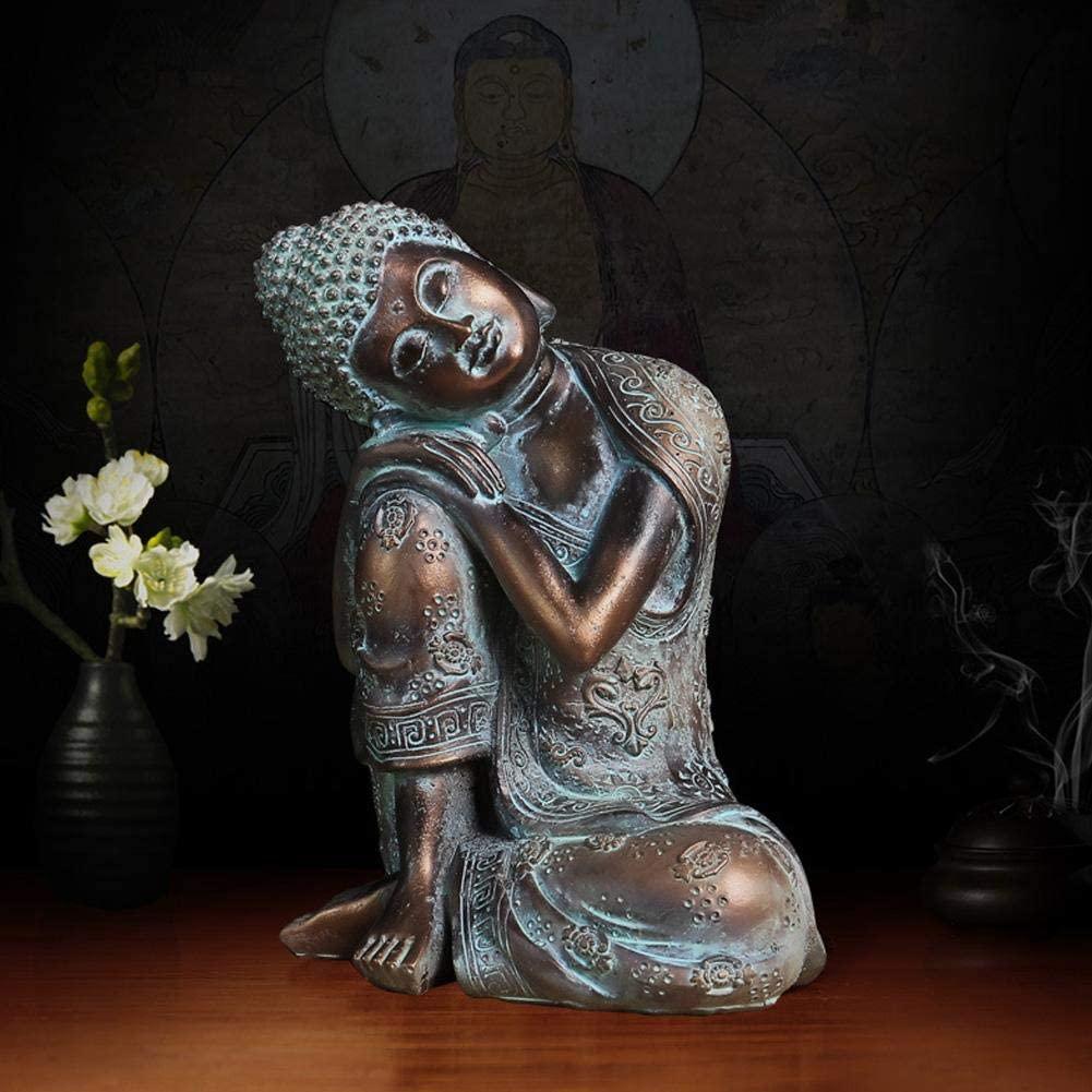 resting-bronze-buddha-statue-bronze-color-green-patina-elegant-meditation-decor-inexpensive-spiritual-gift-idea