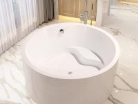 round-soaking-tub-with-16-inch-depth-freestanding-design-for-luxurious-modern-bathrooms