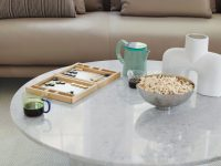 round-white-marble-coffee-table-with-hexagonal-base-hollow-interior-genuine-carrara-luxury-living-room-furniture-for-sale-online
