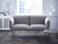 scandinavian-small-2-seater-sofa-70-inch-size-super-modern-designer-furniture-for-small-spaces-ideas-and-inspiration