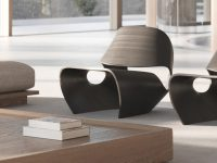sculptural-accent-chairs