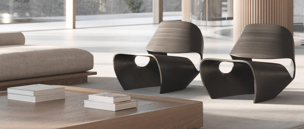 sculptural-accent-chairs