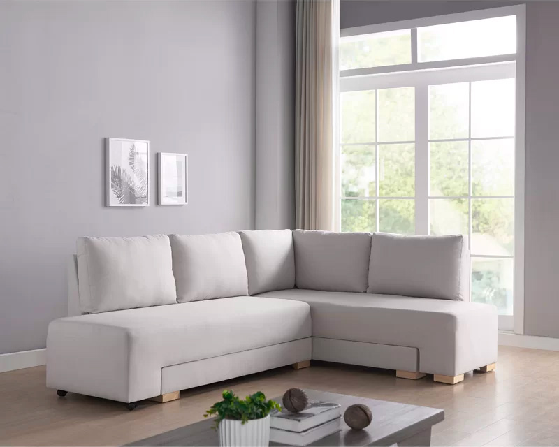 sectional-sofa-for-small-spaces