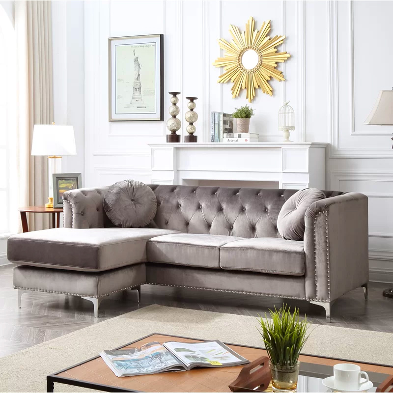 sectional-sofa-in-a-small-living-room