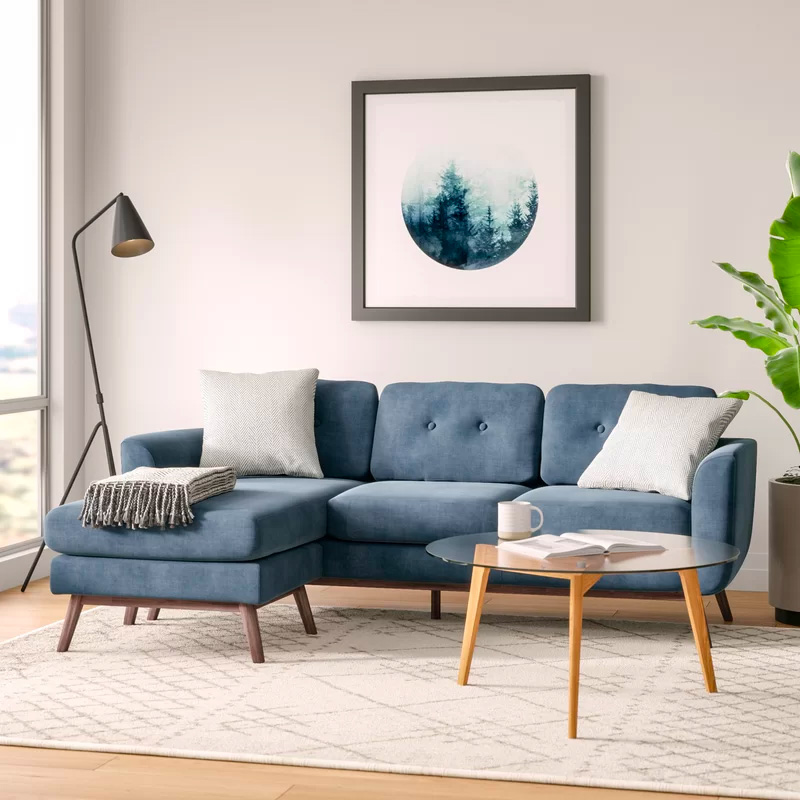 sectional-sofa-small-space